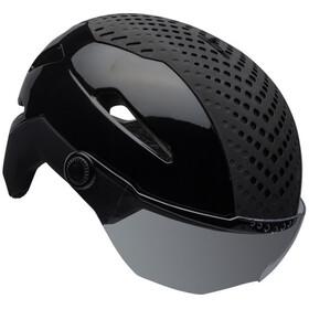 Bell Annex Shield MIPS Helm matte/gls blk